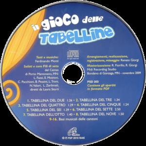 gioco-tabelline-cd