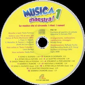musica-maestra-1-cd