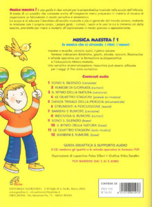 musica-maestra-1-li-re