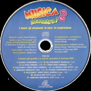 musica-maestra-2-cd