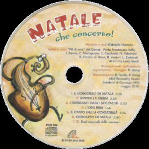 natale-concerto-cd