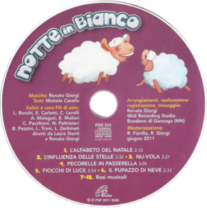 notte-in-bianco-cd