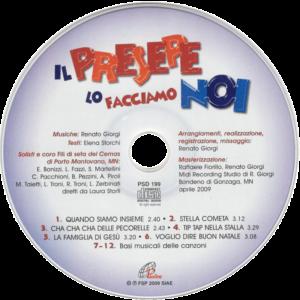 presepe-noi-cd