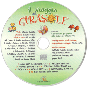 viaggio-girasole-cd