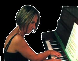 Laura Pianoforte