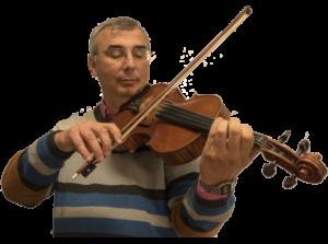 Mauro Viola